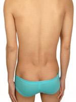 Bikinis(2)
