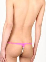 Bikinis(4)