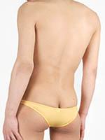 Bikinis(9)