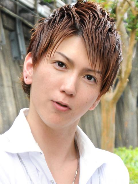 An independence【 No.1 Gay Men's Escort in Shinjuku, TOKYO 】